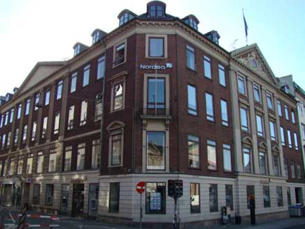 nygade 7 københavn
